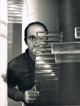 Carlo Alfano Mart