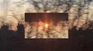 Art City - Marotta&Russo 'Couldn't Be Alone' 2018 frame da video courtesy L'ARIETEartecontemporanea