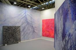Alberto Di Fabio, Luca Tommasi Gallery, Milano