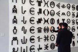 David Reimondo - Galleria Mazzoleni - Londra - Torino - Arte Fiera 2018 - ph Roberto Sala