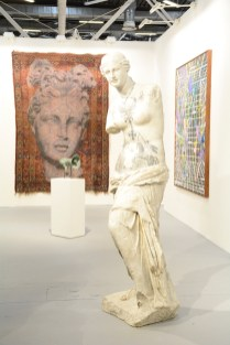Galleria Poggiali, Firenze