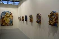 Galleria Thomas Brambilla, Bergamo