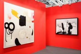 Primo Marella Gallery, Milano