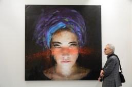 Roberta Coni, Galleria Forni, Bologna