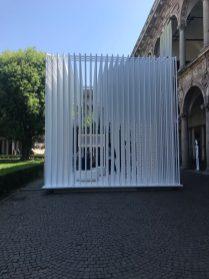 Tabanlioglu Architects - HousEmotion