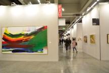 Jenkins - Open Art, Prato
