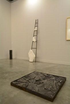 Otto Gallery, Bologna