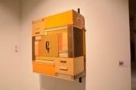 Michael Johansson, The Flat Gallery Milano - Volta 2018