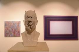 Maurizio Caldirola Gallery - Monza - Volta 2018