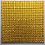 He Xiangyu, Untitled 2018 - Whiite Space Gallery Pechino