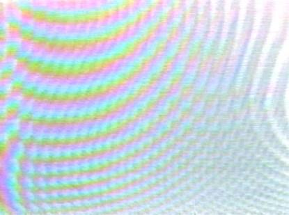 Lux 03_Lapse_Arnold Dreyblatt - VIDEO STILL
