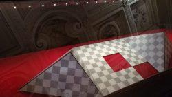 EMILIANO ZUCCHINI - particolare - Vallicelliana Project Showcase
