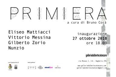 INVITO PRIMIERA 2-01