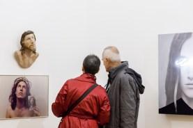 Visitatori, foto Sara Cavallini (2) (Copia)