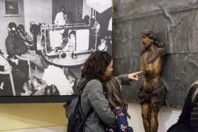 Visitatori, foto Sara Cavallini (3) (Copia)