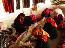 donne beduine 2