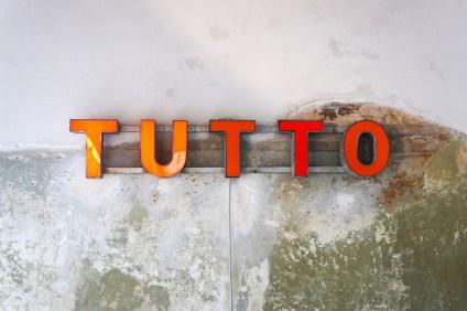 REUSE-Attruia-Matteo-TU-chiaro