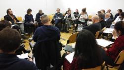 8. Etica e Arte Contemporanea. Stefano Boccalini e Virginia Zanetti