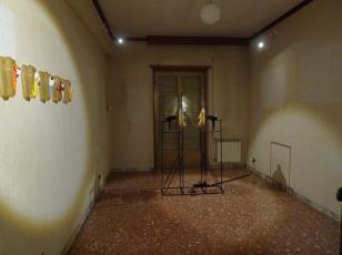 Isotta Bellomunno, Da consumarsi preferibilmente entro, photo-courtesy Casa Vuota