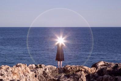 SETUP 2019, OFF PROJECT, ISLANDERS, a cura di MANUELA VALENTINI, Marta Pujades, Reflecting Sunlight on You, HD single channel video, 2018. Credits Marta Pujades.