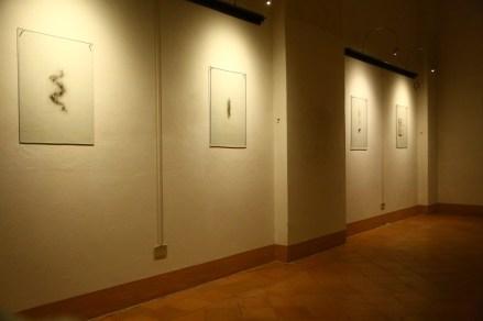 Gregorio Botta, Fondazione Tito Balestra, 2018-2019