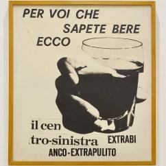 Armanda Gori Arte, Prato - Pietrasanta