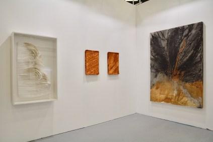 Antonella Cattani Contemporary Art