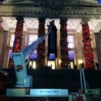 Ai Weiwei - Konzerthaus Berlin