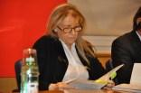 Laura Cherubini