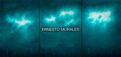 Ernesto Morales, NAM