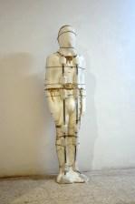 Fragile. A. Parchynski 2013
