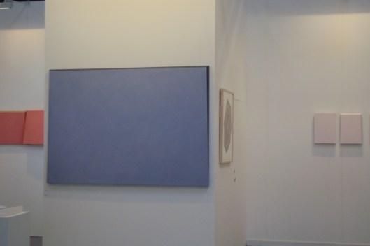Galleria Vistamare- Pescara