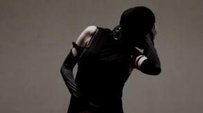 M.J. Arjona, All the others in me, still da video, 2012