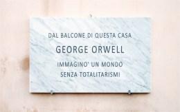 Orwell3_ridotta
