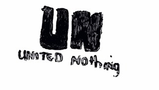 R_vedovamazzei, UN United Nothing, 2015