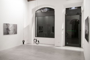 galleria modificata