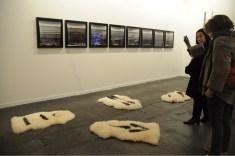 Runo Lagomarsino e Lea Porsager - Nils Staerk Gallery, Copenaghen