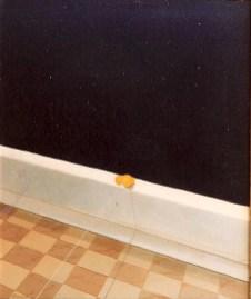 muro e limone