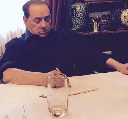 Silvio-Berlusconi-Foto-Instagram-14