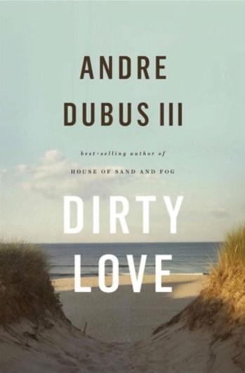 1003_dirty-love