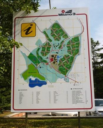 Milano_3_Map