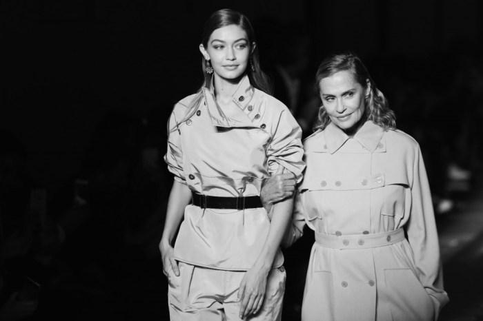 Alternative Views - Milan Fashion Week Spring/Summer 2017