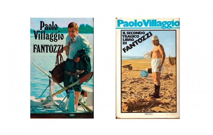 Fantozzi_Books_W