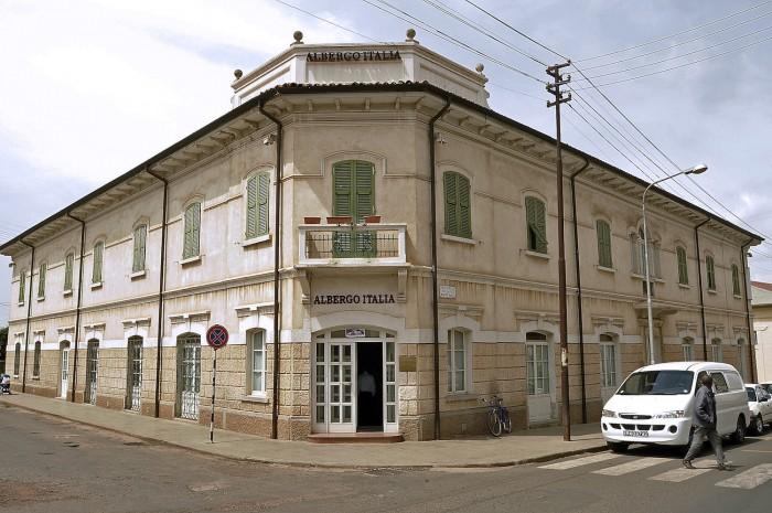 ERITREA-ARCHITECTURE-HISTORY