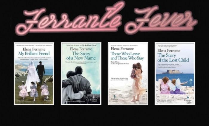 ferrante-fever-eng-low-min-min
