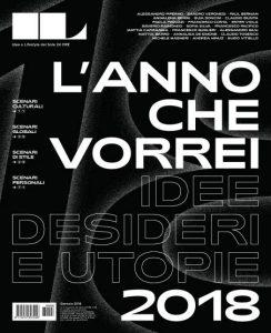 magazine IL