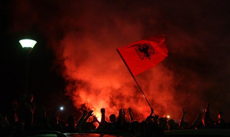 FBL-SERBIA-ALBANIA-KOSOVO-EURO-2016-SRB-ALB