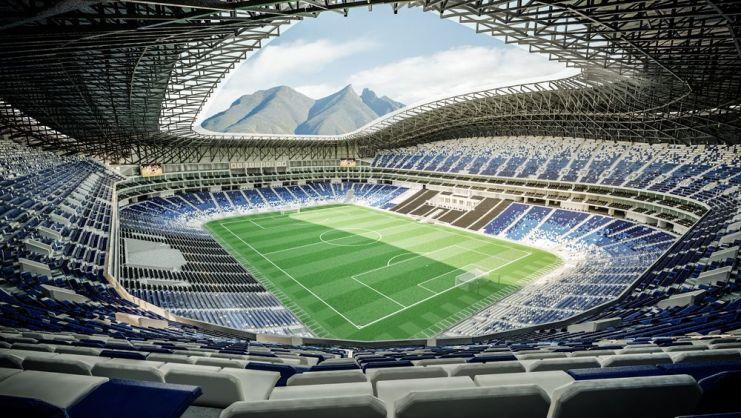 o_monterrey_rayados_estadio_tecnologico-9661854