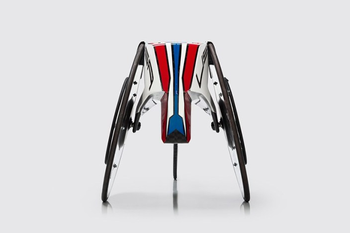 bmw-paralympian-wheelchair1