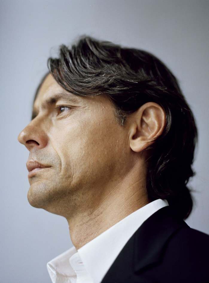 FILIPPO INZAGHI OVERVIEW-1
